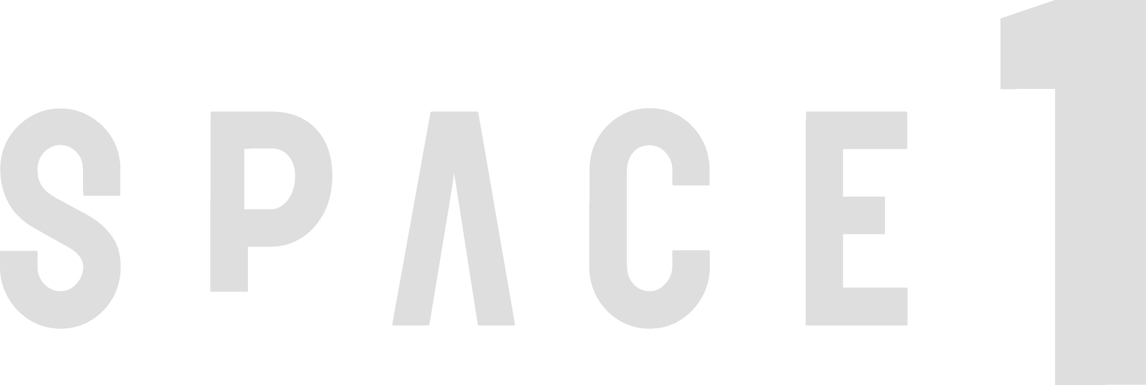 KDE | Katedra Designu TUL
